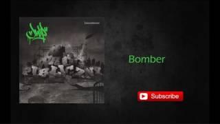 12. JWP - Bomber