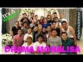 Drama Monalisa Last Day Shoot! Roy Azman Bikin Kecoh Arr! 😅