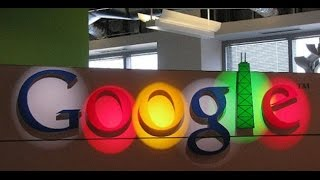 Documental Dentro de Google Inside Google