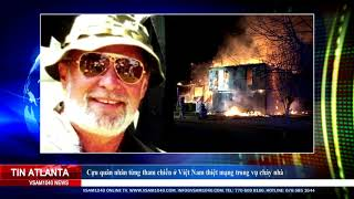 VSAM Daily News 03.19.19 P1 ( Tin Atlanta)