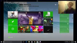 Way To Get Free Games On Xbox 360 & Xbox One