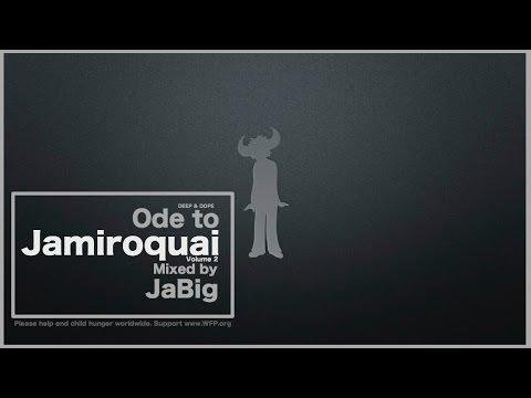 Download Jamiroquai Mix by JaBig. The Best Acid Jazz Soulful Deep House Lounge Music Remix Playlist