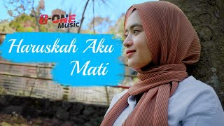 Download lagu Woro Widowati - Haruskah Aku Mati