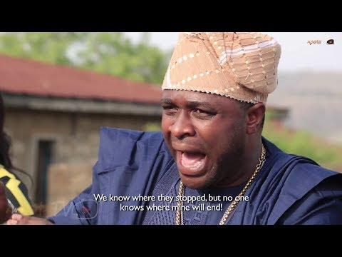 Aiye Nsare 3 Latest Yoruba Movie 2018 Drama Starring Femi Adebayo   Bimbo Oshin   Murphy Afolabi thumbnail
