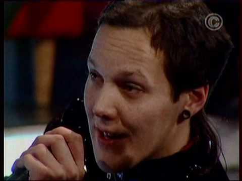 Для кого работает диджей - DJ Фрик, Роман Масленников