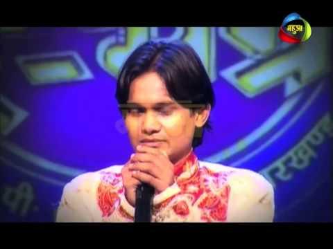 Sur Sangram 4 9nov13 video