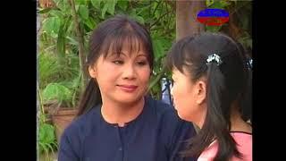 Cai Luong Hoa Luc Binh