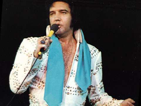 Elvis Presley - If You Talk In Your Sleep (Take 5)
