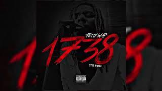 download lagu Fetty Wap - 1738 gratis
