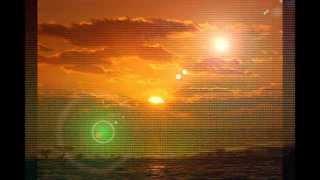 Sunshine City - Daniel Boone