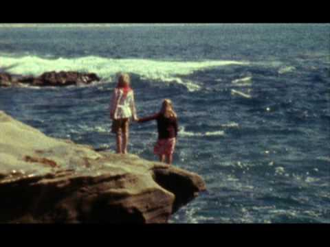 Correatown - Racing Tides