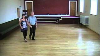David Ball - Missing Her Blues