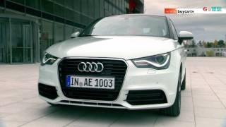 展現大未來Audi Taiwan台北車展
