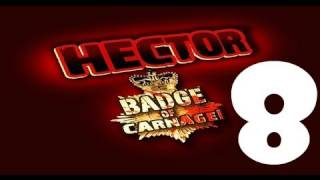 Let's Play Hector_ Badge Of Carnage (Episode 2_ Senseless Acts Of Justice) - 08 - Smells Like Bacon!
