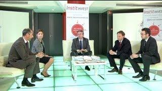 Forum GI - diversification obligataire, jusqu'ou peut-on aller ?