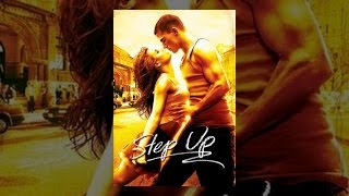 Step Up 4 - Step Up