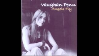 Watch Vaughan Penn Tears video