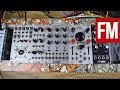 How to get started with Eurorack modular synthesis
