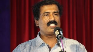 Philosophy Is Not The Way To Human Well-being (Malayalam) C Ravichandran