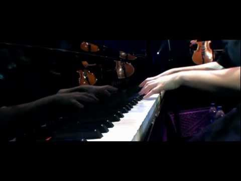 Regina Spektor - &quot;Fidelity&quot; (Live In London)
