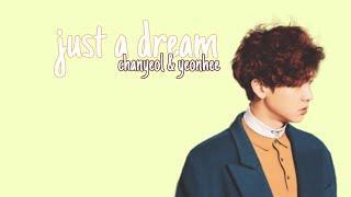 download lagu ►  ● Chanyeol & Yeonhee ● Just A gratis