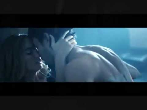 Enrique Iglesias - Finally Found You Ft Sammy Adams video