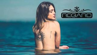 Feeling Happy - Best Of Vocal Deep House Music Chill Out - Summer Mix By Regard #27