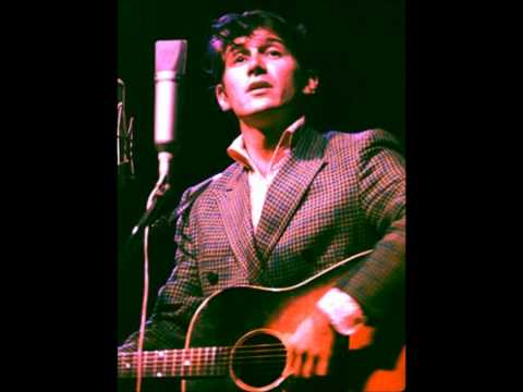 Phil Ochs - Boy In Ohio