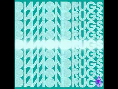 Diamond Rugs - I Took Note