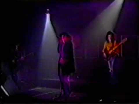 SISTERS OF MERCY -  Marian