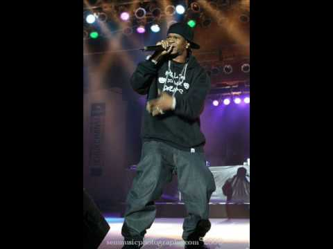 Lil Flip feat Chamillionaire Paul Wall Slim Thug  - North 2...