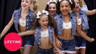 "Dance Moms: Dance Digest - ""Country Cuties"" (Season 3) 