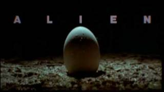 Alien (1979) - Official Trailer