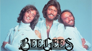 Watch Bee Gees Spicks And Specks video