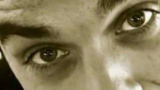 Watch Robbie Williams Toxic video