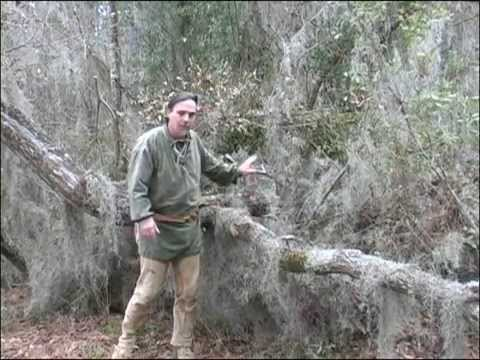 Natural Hunting Blinds Youtube