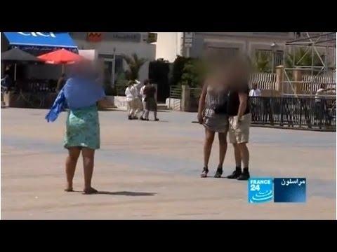 مراسلون - السياحة الجنسية في المغرب thumbnail