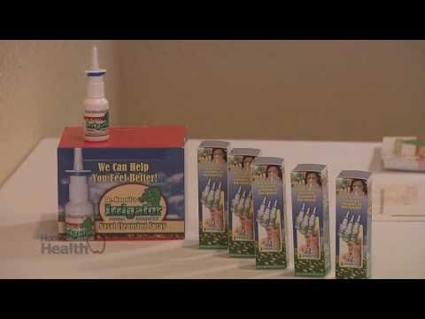 Allergy, Sinus and Asthma Family Health Center Tips for the