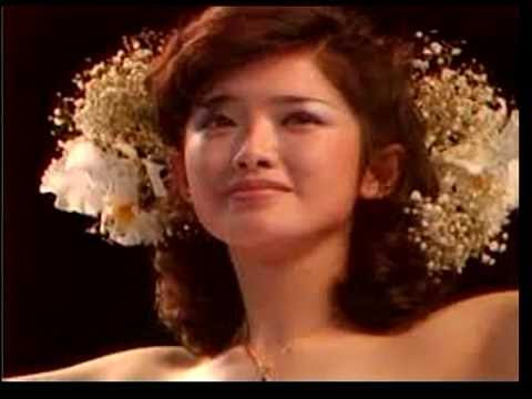 Momoe Yamaguchi 山口百恵 - This Is My Trial