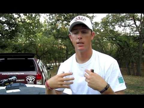 Fishing Tips for Largemouth Bass Fishing, How to Fish for Largemouth Bass
