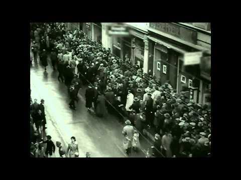 British Secret intelligence of WW2 (Full Documentary)