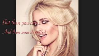 download lagu Pixie Lott - Your Love Keeps Lifting Me Higher gratis