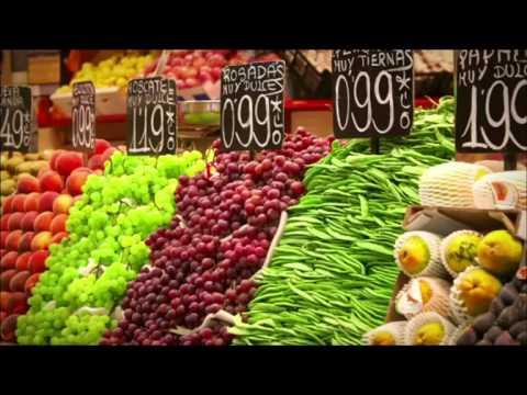 Tackling the Global Food Waste Scandal
