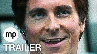 THE BIG SHORT Trailer German Deutsch (2015)