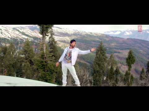 'Khub Ho Khoobsurat Ho' Video Song | Hum Tum Dushman Dushman | T-Series