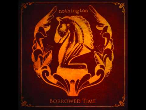 Nothington - End Of The Day