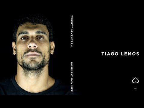 Tiago Lemos | Populist: 2017