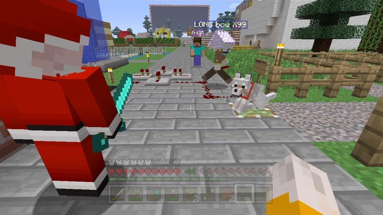 Minecraft Xbox Hit The Target Leopard Print Sandals