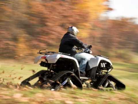 Dirt Bike Atv Atv Tricks Dirt Bike