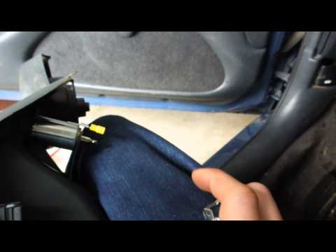 how to replace or add 12 volt accessory cigarette lighters in your car